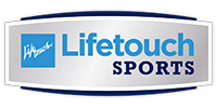 lifetouch_sports_logo_200