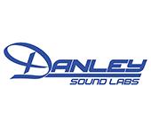 danley-170