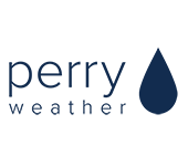perry-weather-170