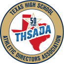 Texas High School Athletic Directors Association